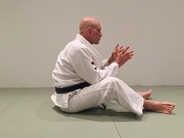 sitting-guard1